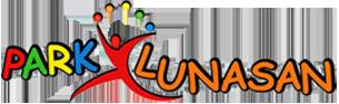 Park Lunasan